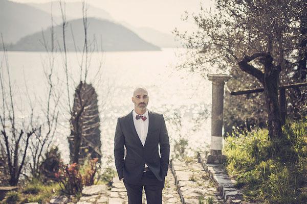matrimonio sul lago d'iseo | la petite coco-12