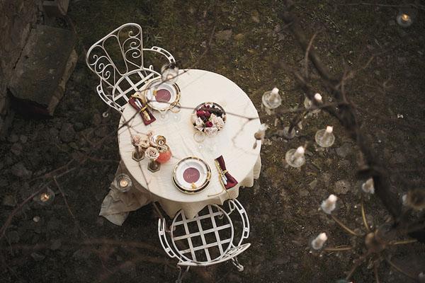 matrimonio sul lago d'iseo | la petite coco-23