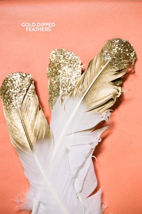 Decorazioni Matrimonio Bohemien : Decorazioni fai da te per un matrimonio bohémien