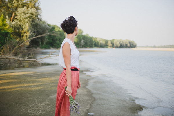 engagement session sul fiume a pavia | l&v photography-02
