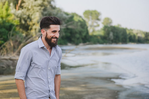 engagement session sul fiume a pavia | l&v photography-03