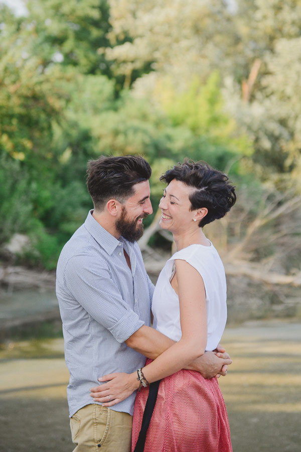 engagement session sul fiume a pavia | l&v photography-04