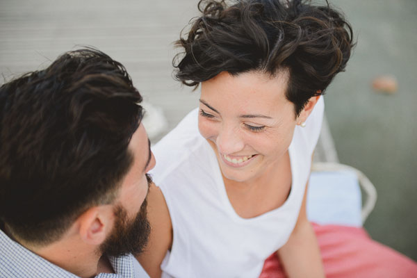 engagement session sul fiume a pavia | l&v photography-05