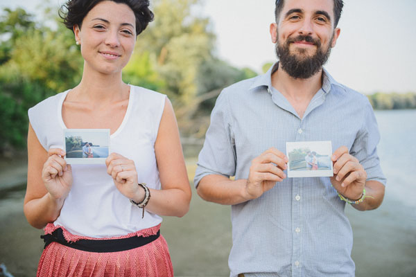 engagement session sul fiume a pavia | l&v photography-07