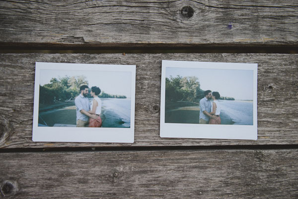 engagement session sul fiume a pavia | l&v photography-10