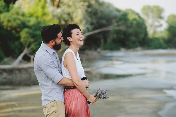 engagement session sul fiume a pavia | l&v photography-11