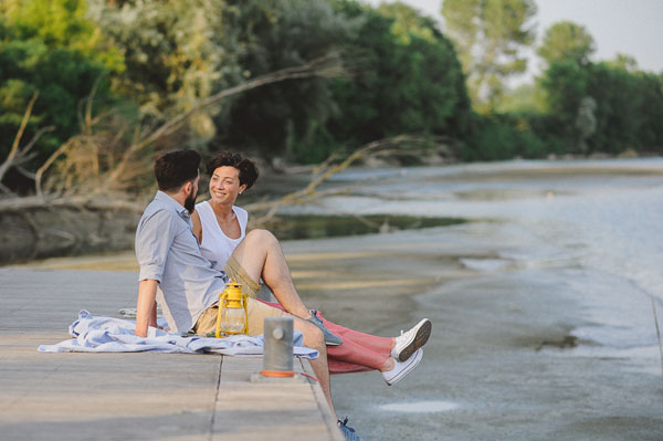 engagement session sul fiume a pavia | l&v photography-18