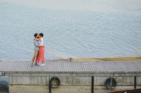 engagement session sul fiume a pavia | l&v photography-20