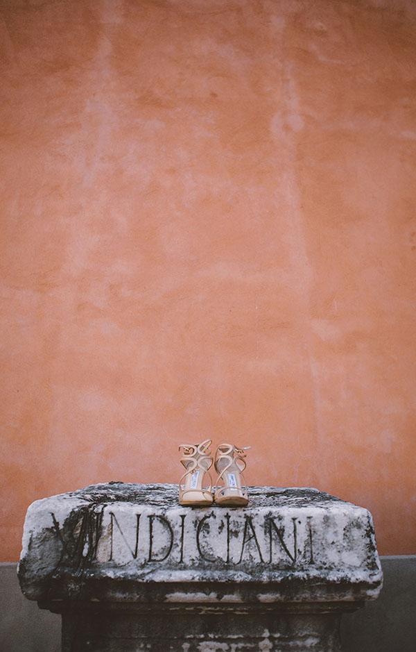 matrimonio anni 20 a vico equense   valentina casagrande-01