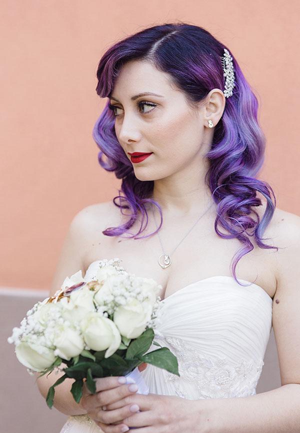 matrimonio anni 20 a vico equense | valentina casagrande-06