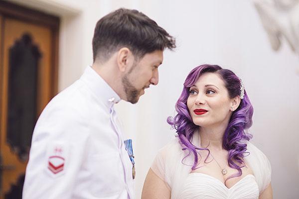 matrimonio anni 20 a vico equense   valentina casagrande-09
