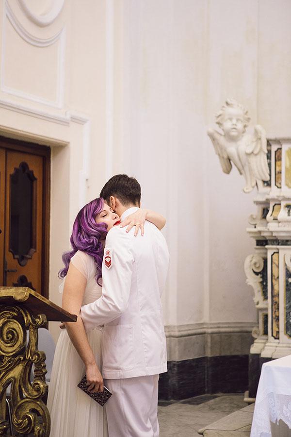matrimonio anni 20 a vico equense | valentina casagrande-10