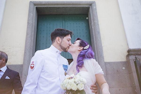 matrimonio anni 20 a vico equense | valentina casagrande-12