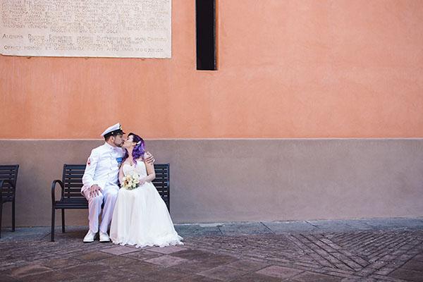 matrimonio anni 20 a vico equense | valentina casagrande-14