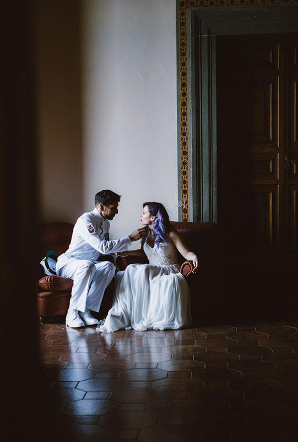 matrimonio anni 20 a vico equense   valentina casagrande-16