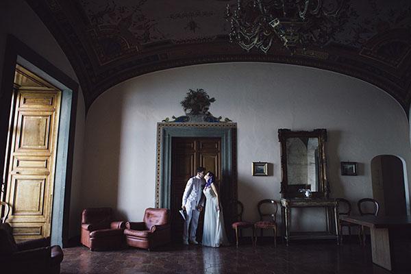 matrimonio anni 20 a vico equense   valentina casagrande-17