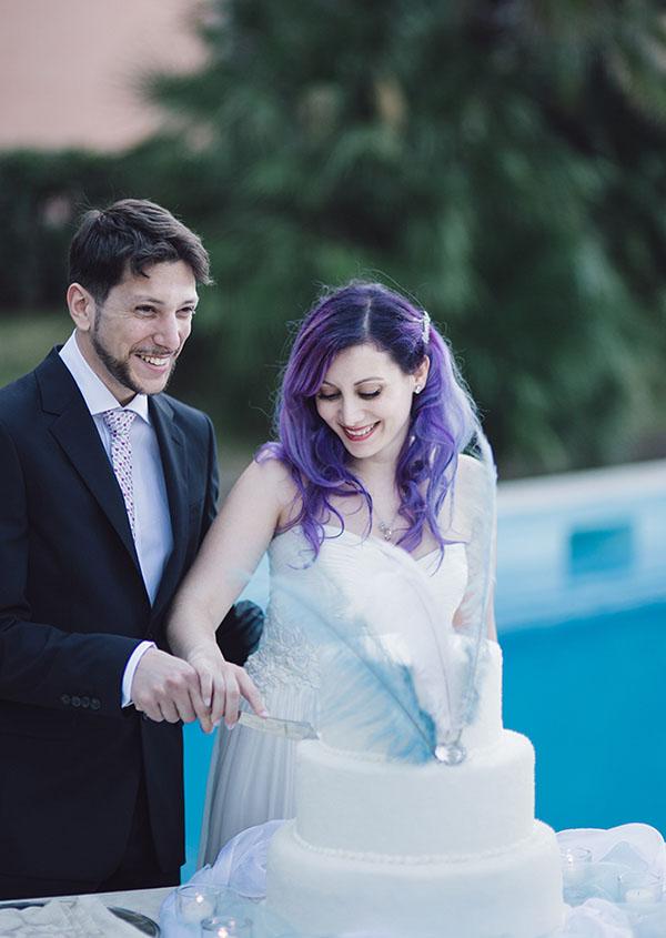matrimonio anni 20 a vico equense | valentina casagrande-26