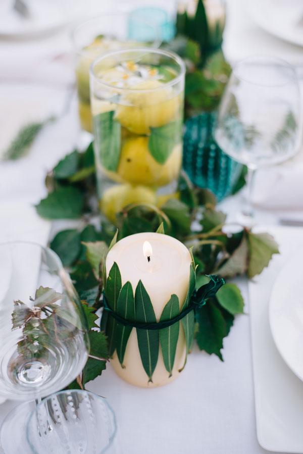 Matrimonio Spiaggia Lago Di Garda : Matrimonio estivo lago di garda wedding wonderland
