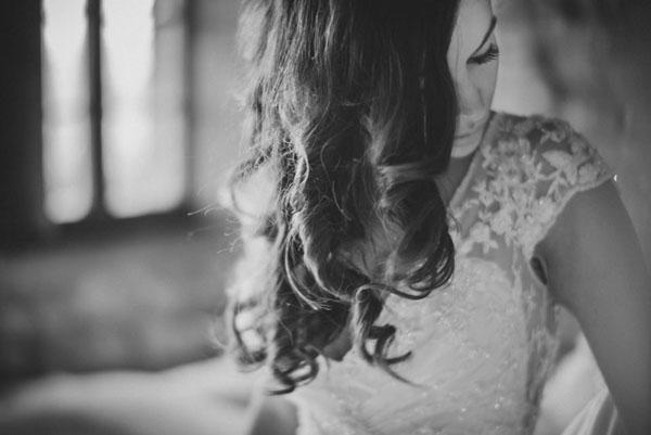 matrimonio intimo toscana | roberto panciatici-02