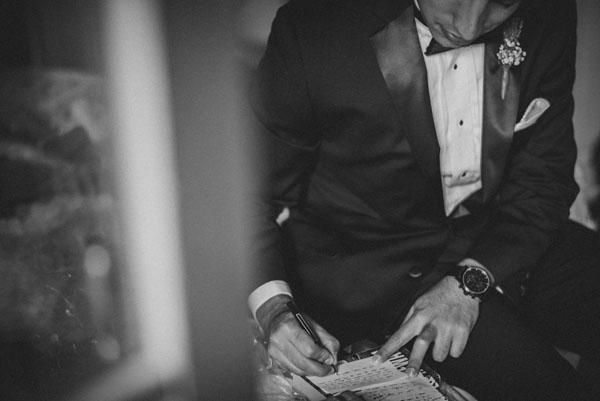 matrimonio intimo toscana | roberto panciatici-03