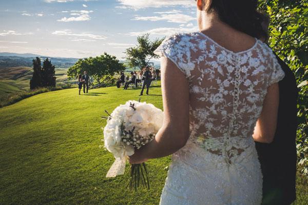 matrimonio intimo toscana | roberto panciatici-04