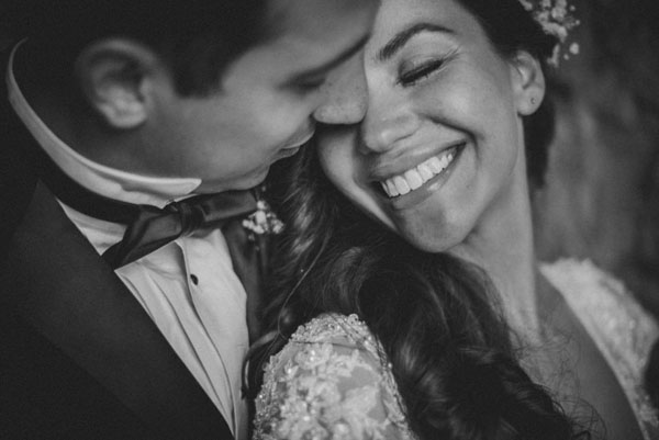 matrimonio intimo toscana | roberto panciatici-07