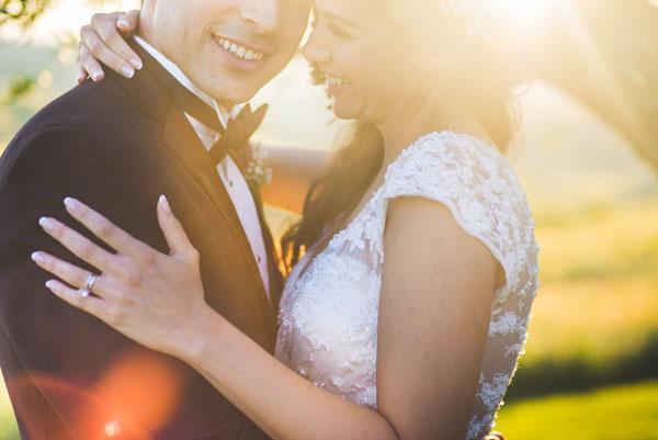 matrimonio intimo toscana | roberto panciatici-08