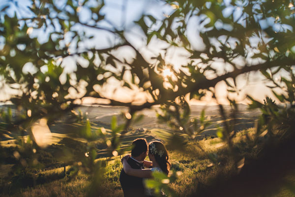 matrimonio intimo toscana | roberto panciatici-09