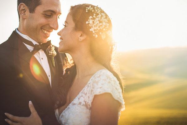 matrimonio intimo toscana   roberto panciatici-11