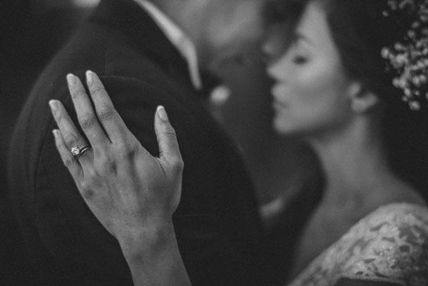 matrimonio intimo toscana | roberto panciatici-14