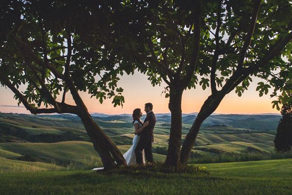 matrimonio intimo toscana | roberto panciatici-15