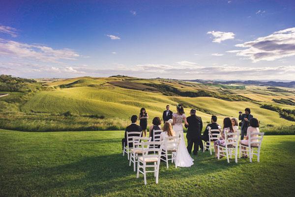 matrimonio intimo toscana | roberto panciatici-19