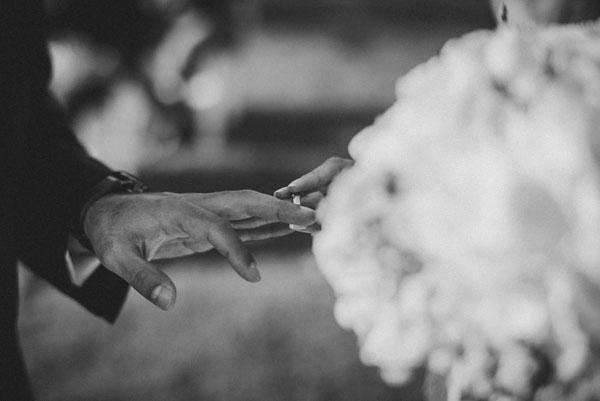matrimonio intimo toscana | roberto panciatici-20