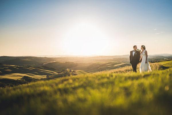 matrimonio intimo toscana | roberto panciatici-21