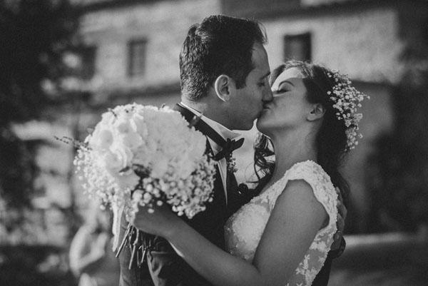 matrimonio intimo toscana | roberto panciatici-22