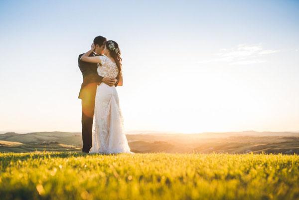 matrimonio intimo toscana   roberto panciatici-26