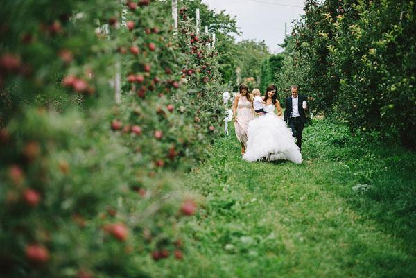 matrimonio nel bosco in trentino alto adige-10