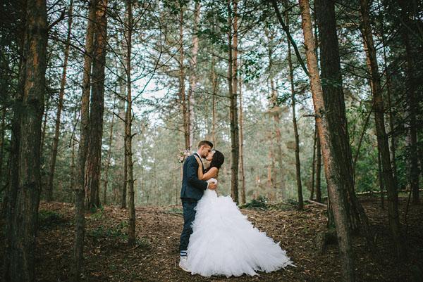 matrimonio nel bosco in trentino alto adige-15