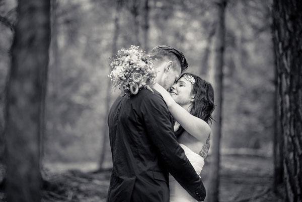 matrimonio nel bosco in trentino alto adige-16