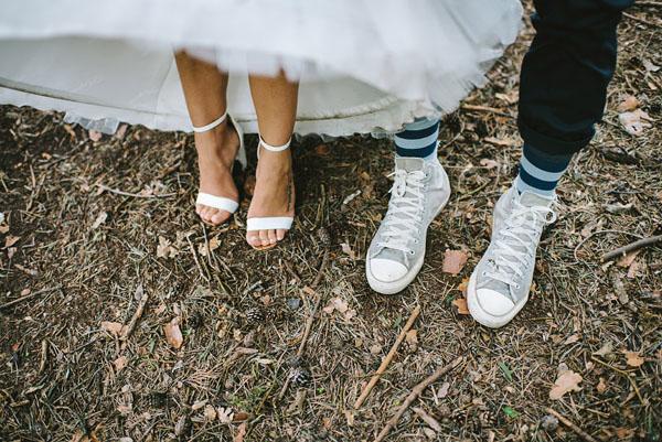 matrimonio nel bosco in trentino alto adige-19