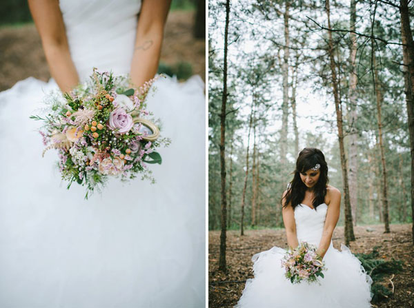 matrimonio nel bosco in trentino alto adige-20