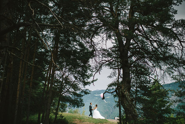 matrimonio nel bosco in trentino alto adige-21
