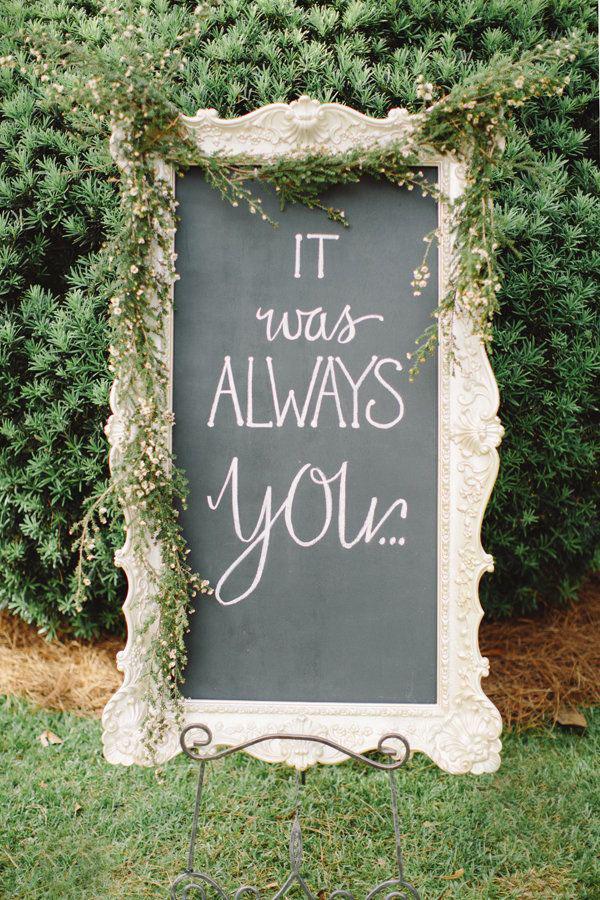 Frasi Matrimonio 2015.10 Modi Di Usare Le Citazioni Al Vostro Matrimonio Wedding