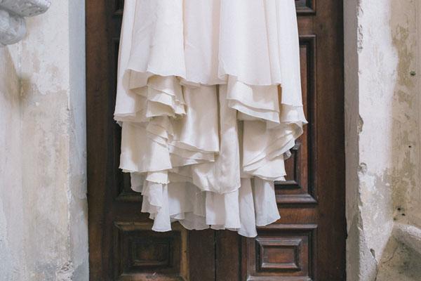 matrimonio barocco   lorenzo berni-03