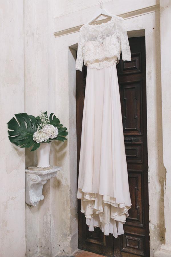 matrimonio barocco | lorenzo berni-05