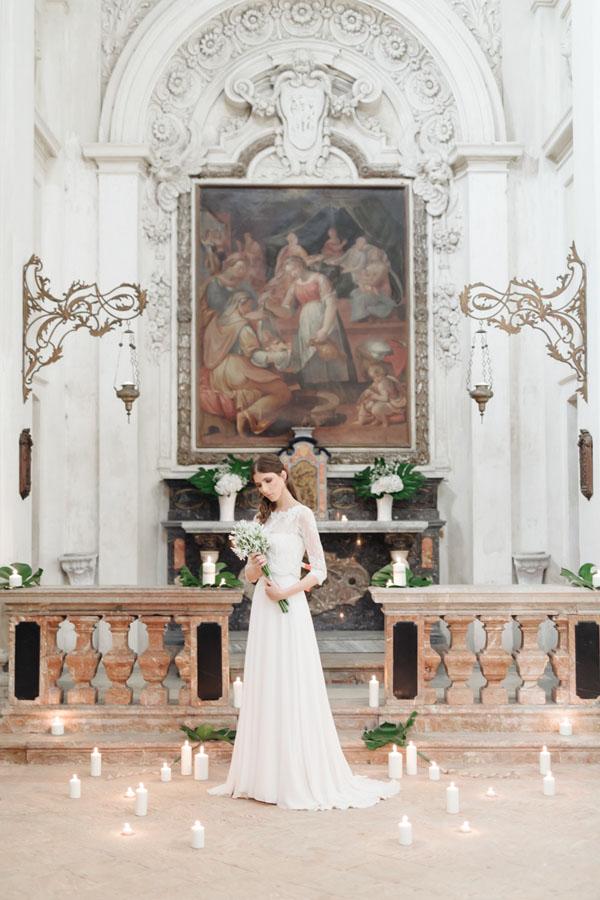 matrimonio barocco   lorenzo berni-07
