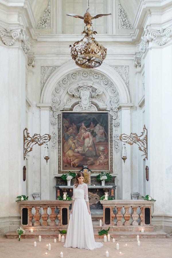 matrimonio barocco | lorenzo berni-16