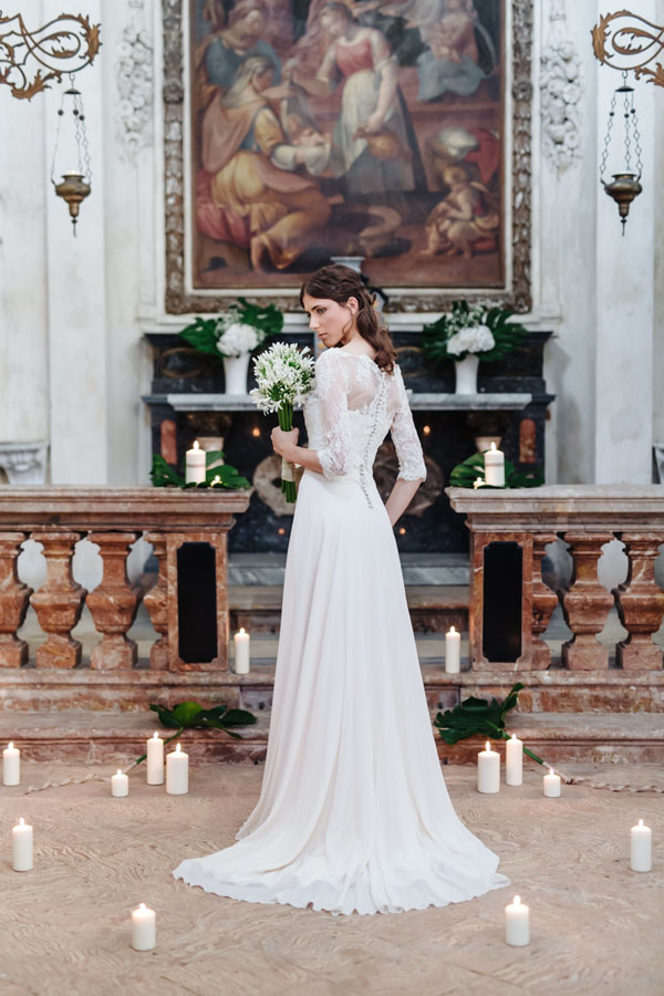 matrimonio barocco | lorenzo berni-19