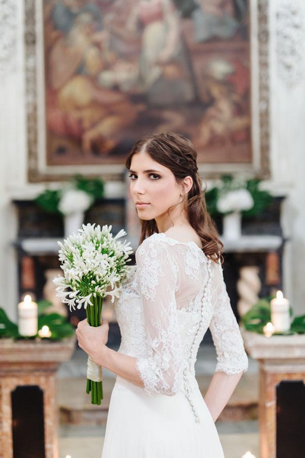 matrimonio barocco | lorenzo berni-21