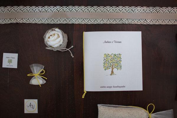 Matrimonio Tema Barocco : Matrimonio barocco in bianco verde e giallo